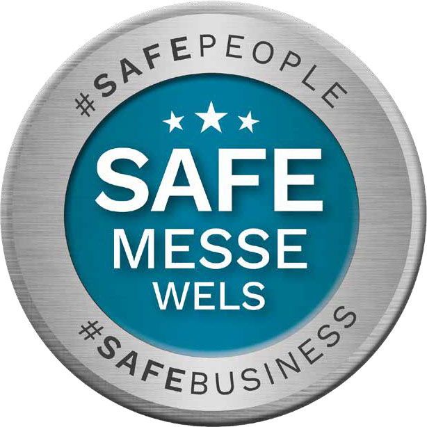 save-messe-wels